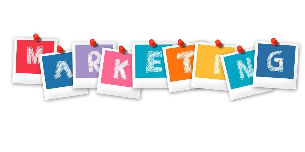 Marketing para publicar la primera novela