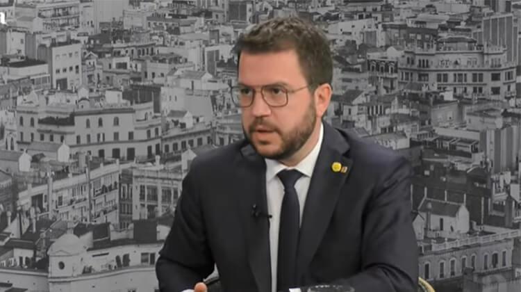 ERC quiere gobernar en solitario