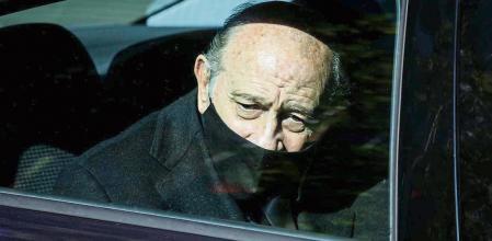 El procesamiento de Fernández Díaz es una de las noticias de la semana