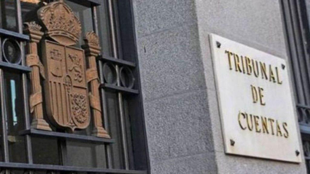 El Tribunal de Cuentas duda de la legalidad de los avales